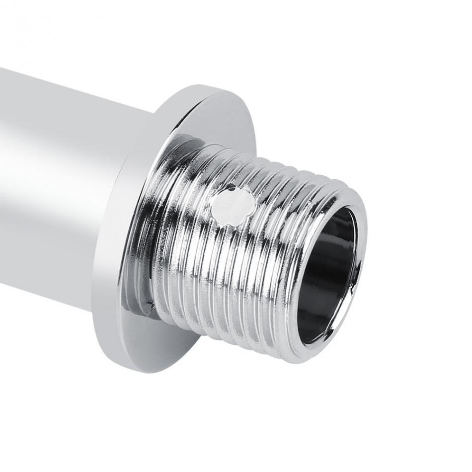 G1/2 ABS пластиковый кран для раковины, кран для стиральной машины, кран для раковины, кран для воды, двойной Носик, двойная ручка, кран для воды, инструмент для ванной комнаты
