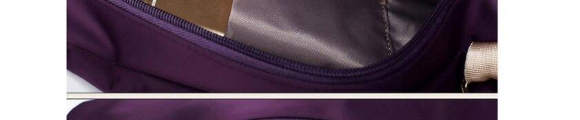HTB1mZKEXITxK1Rjy0Fgq6yovpXad - LUCDO 3 Sets Bags
