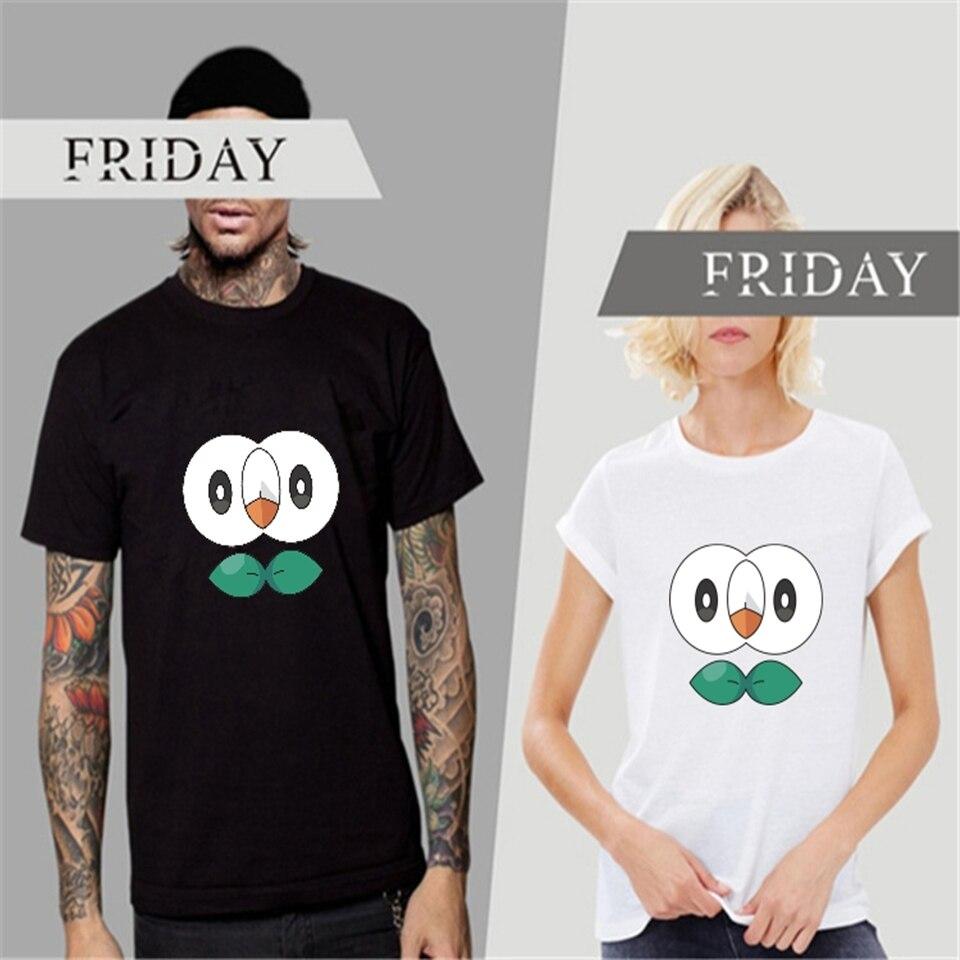 luckyfridayf-kpop-hip-hop-font-b-pokemon-b-font-go-anime-tshirts-funny-short-sleeve-t-shirts-pokemongo-men-women-cotton-pocket-monster-tees