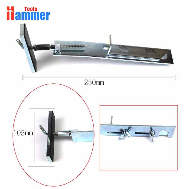 Стопор для дверей PDR Королевский инструмент для безболезненного ремонта вмятин