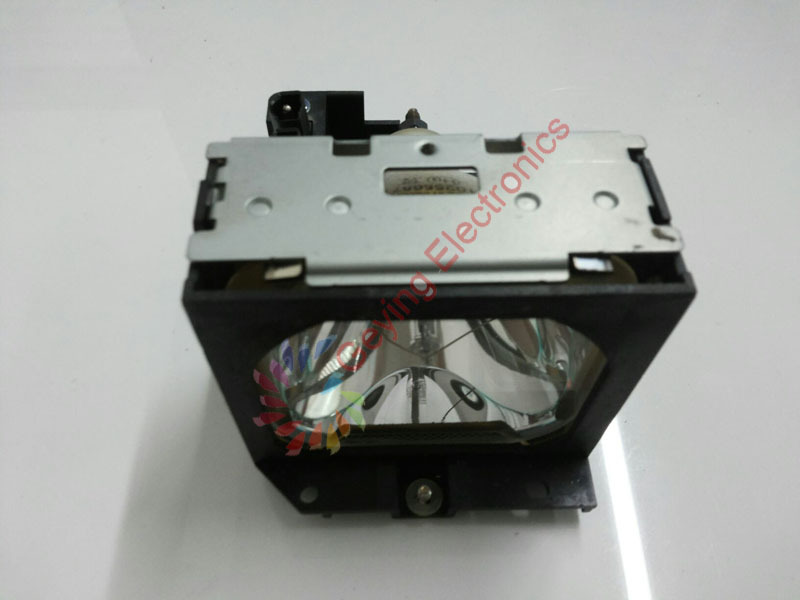 Original Projector lamp with housing LMP-P202 for VPL-PS10 / VPL-PX10 / VPL-PX11 / VPL-PX15 free shipping compatible projector lamp bulb lmp p202 lmpp202 for vpl ps10 vpl px10