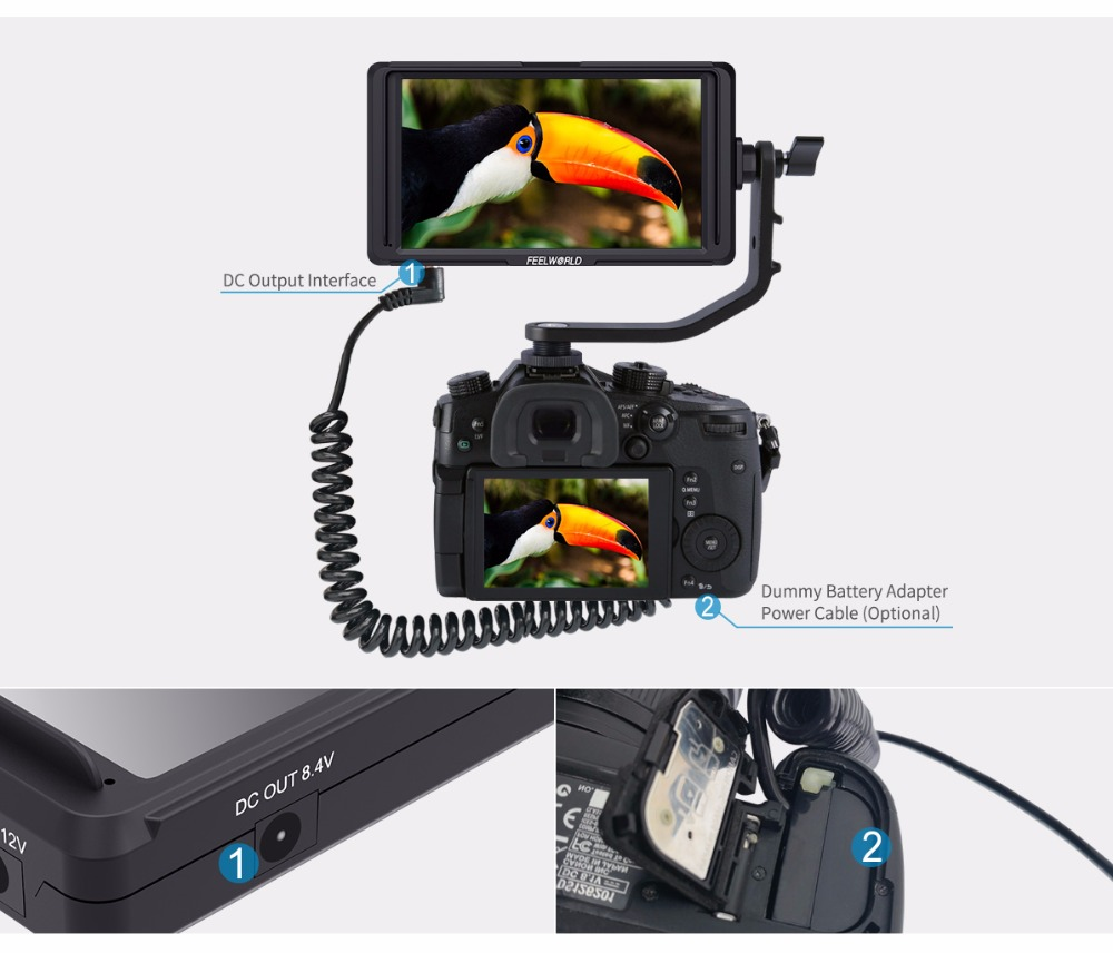 cheap-dslr-field-monitor