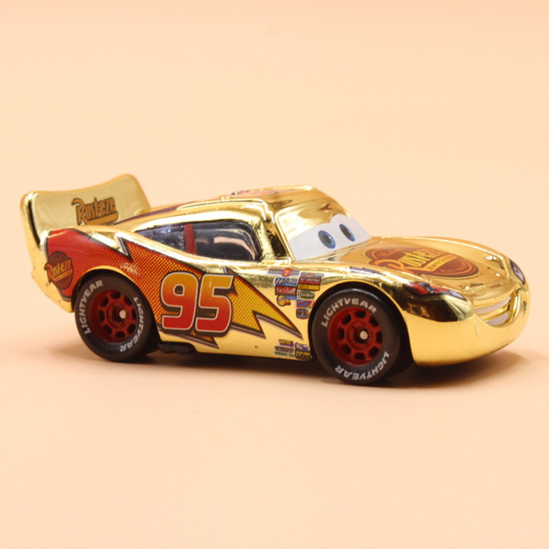 Diecast Cars Now New Arrivals