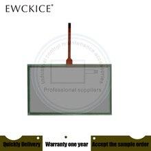 NEW TP-4445S1 TP4445S1 TP 4445S1 HMI PLC touch screen panel membrane touchscreen new tp 3530s2 touch screen perfect quality