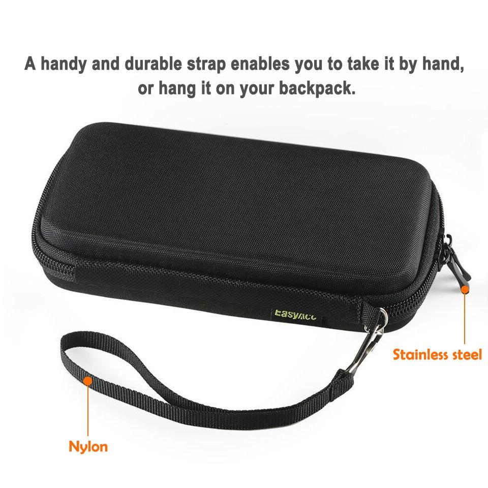 EasyAcc Power Bank պայուսակի արտաքին մարտկոցի - Բջջային հեռախոսի պարագաներ և պահեստամասեր - Լուսանկար 3