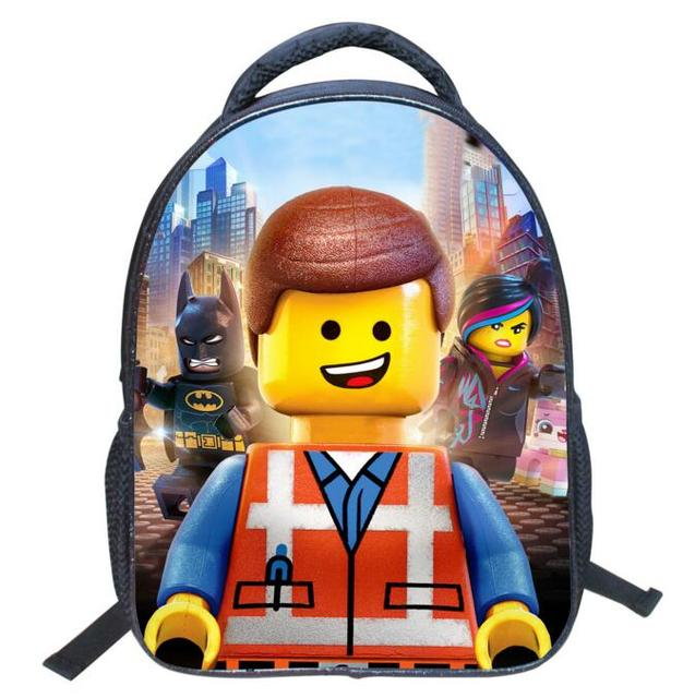 25ffb40c9829 Lowest price kids school bag children s backpacks sweet cartoon bag teenage  satchel lovely kindergarten schoolbag