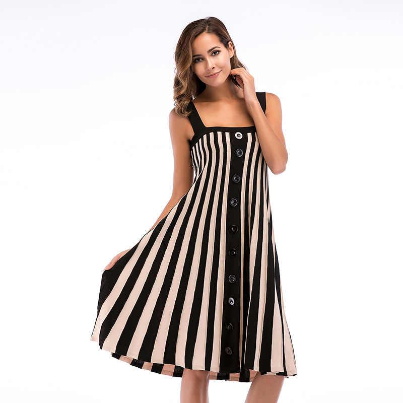 d2ead72e7c1 ... сарафан женский летний платье летнее женское хлопок платья больших  размеров летние платья и сарафаны туника женская