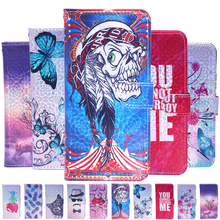 Luxury 3D Laser Leather Flip Wallet Case Soft Phone Silicone Cover Coque Funda for HUAWEI Mate 20 P20 P30 Lite Pro Nova 3i 4 lychee texture pu leather flip wallet case mobile phone bag back cover skin coque funda capa for huawei p20 p30 mate 20 lite pro
