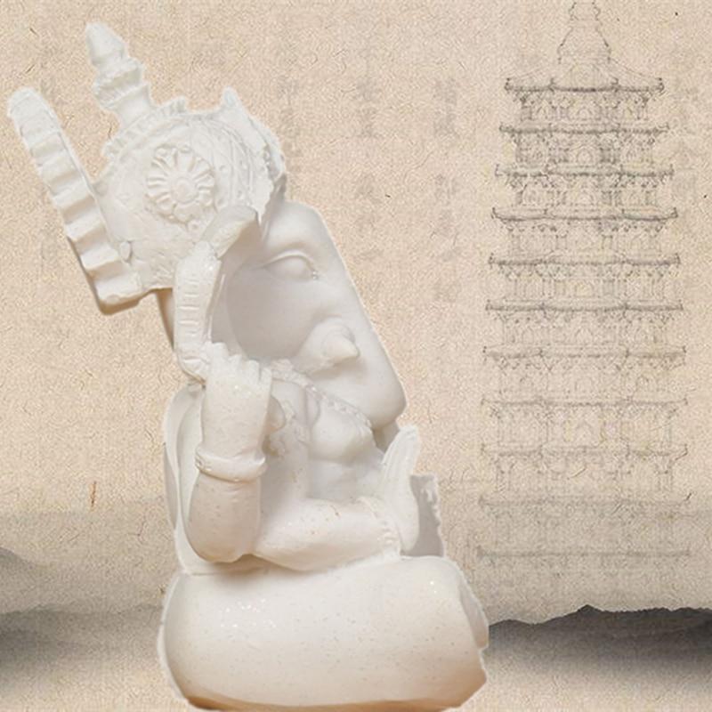 White Elephant God (13)