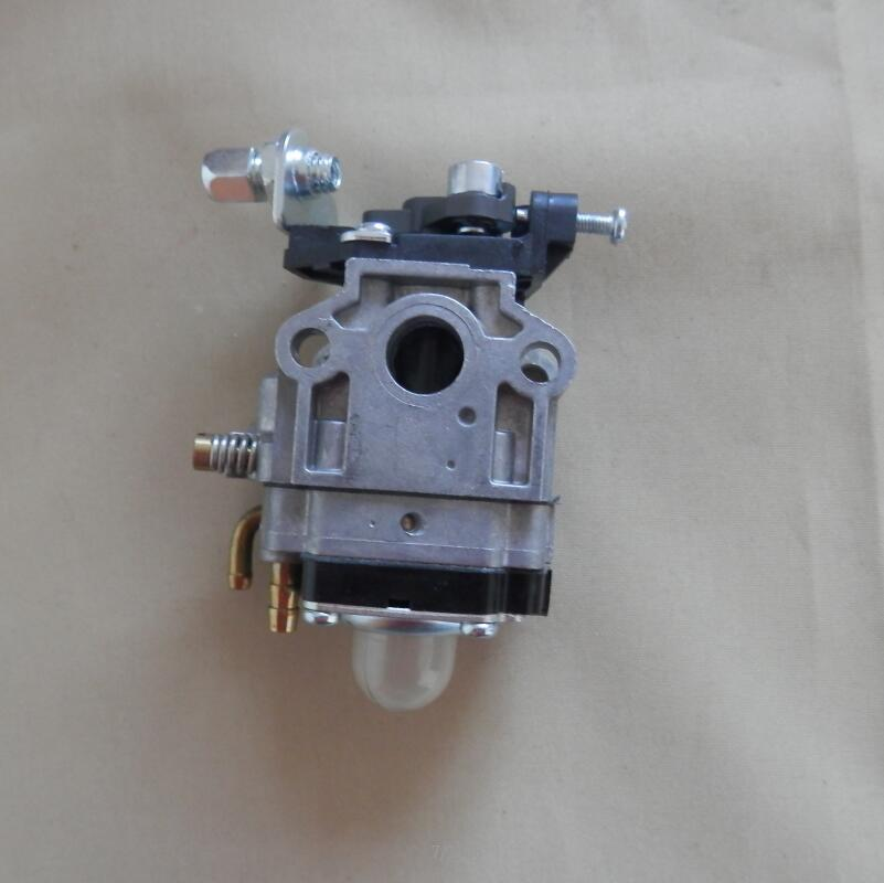 CARBURETOR MEMBRANE TYPE FOR HONDA GXH50 4 CYCLE 49CC PUMP CARBURTTOR SCOOTER CARB ASY  OUTBORAD CARBY