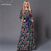 Women-Brand-Dress-Russian-Elegant-Print-Long-maxi-dress-Plus-size-autumn-Vestidos-Evening-Party-Dress.jpg_200x200