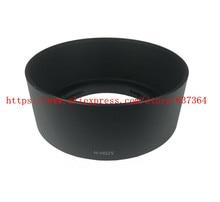 Nouveau pare soleil véritable Uint SYQ0570 pour Panasonic pour Lumix G 25mm F1.7 ASPH H H025