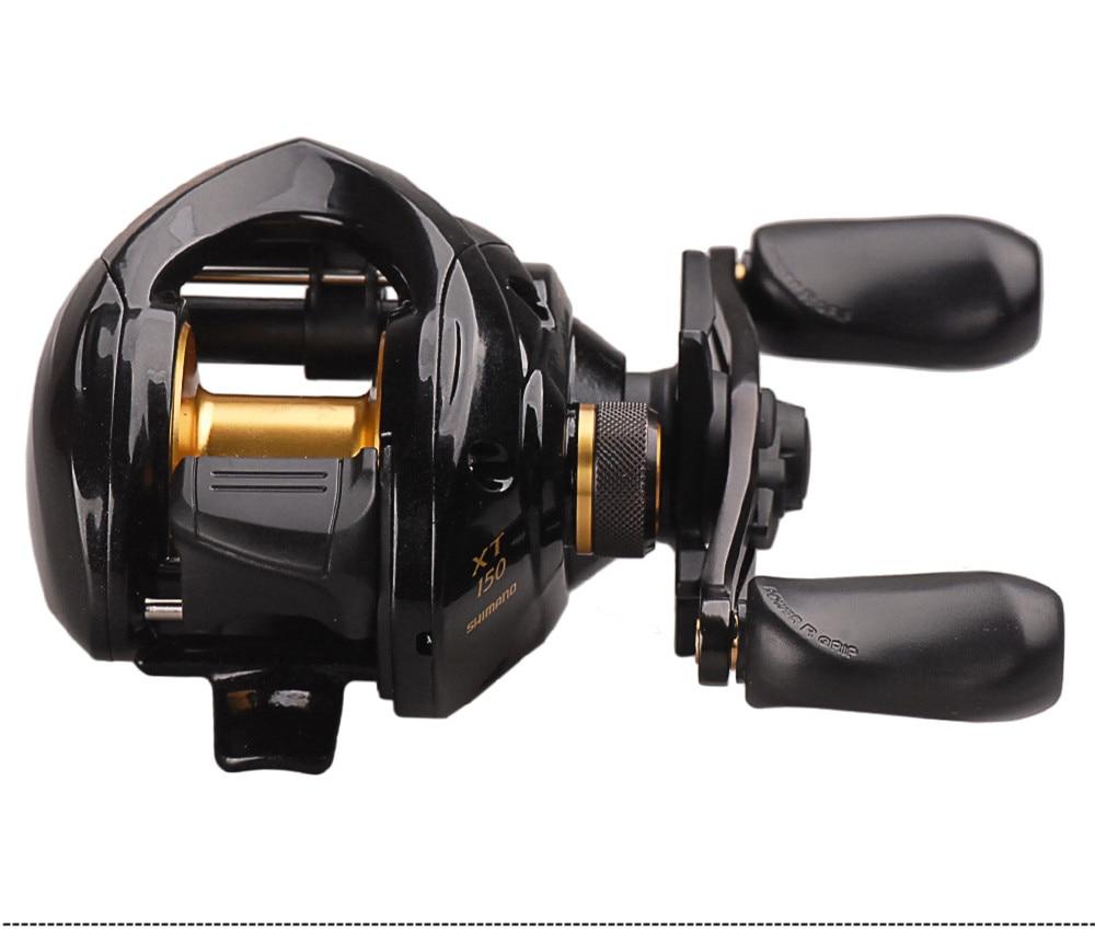 States Bebas 7.2: Fishing 6
