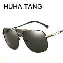 Gafas de sol Mujeres de Los Hombres Gafas de Aviador gafas de Sol Oculos gafas de Sol Gafas de Sol Masculino Gafas de Sol Gafas Lentes Luneta Hombre