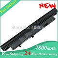9cell Laptop Battery AS09D36 AS09D56 AS09D70 For Acer Aspire 4810TZG 5538 5538G 5810T FOR Timeline 3810 3810T 4810 4810T 5810T