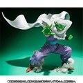 Figura de ação brinquedos Dragon Ball Piccolo Daimao Namek coleção ação PVC brinquedos 15 cm