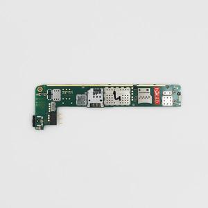 Image 2 - ปลดล็อกทำงานสำหรับ Nokia Lumia 635 เมนบอร์ด RM 974 Test 100% จัดส่งฟรี