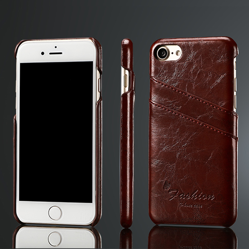 quality iphone case brands