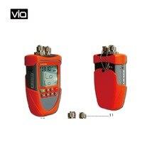 Pk56e Бесплатная доставка Оптический Мощность метр 20 км красный ручка красный свет Камера оптический Тесты сбой Тесты