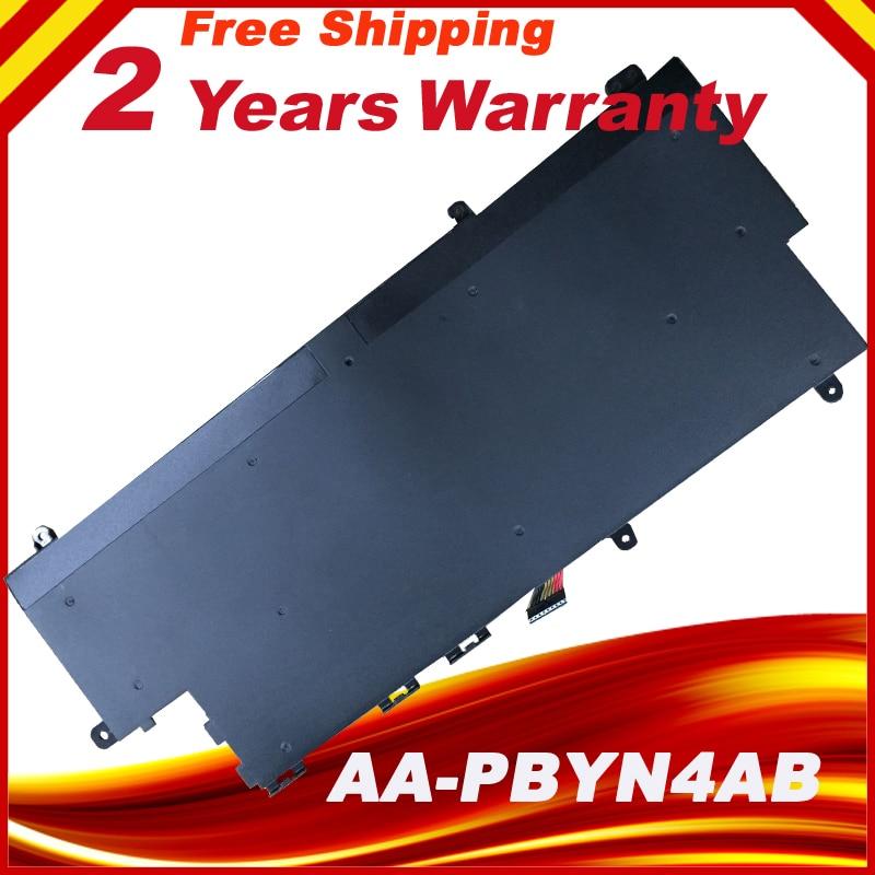 45Wh AA-PBYN4AB,AA-PLWN4AB Battery for Samsung UltraBook NP530U3C,NP530U3B papr reduction
