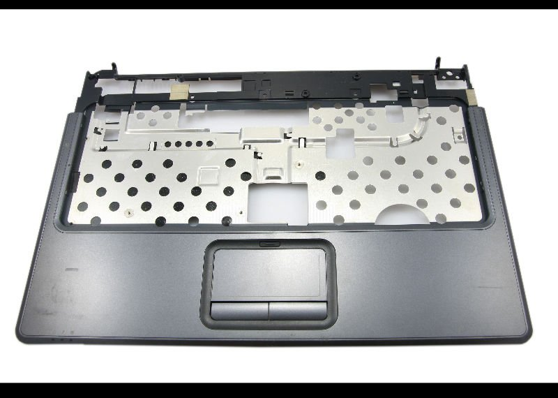 **ORIGINAL** HP Compaq C700 Series Palm Rest Top Cover w// Touchpad