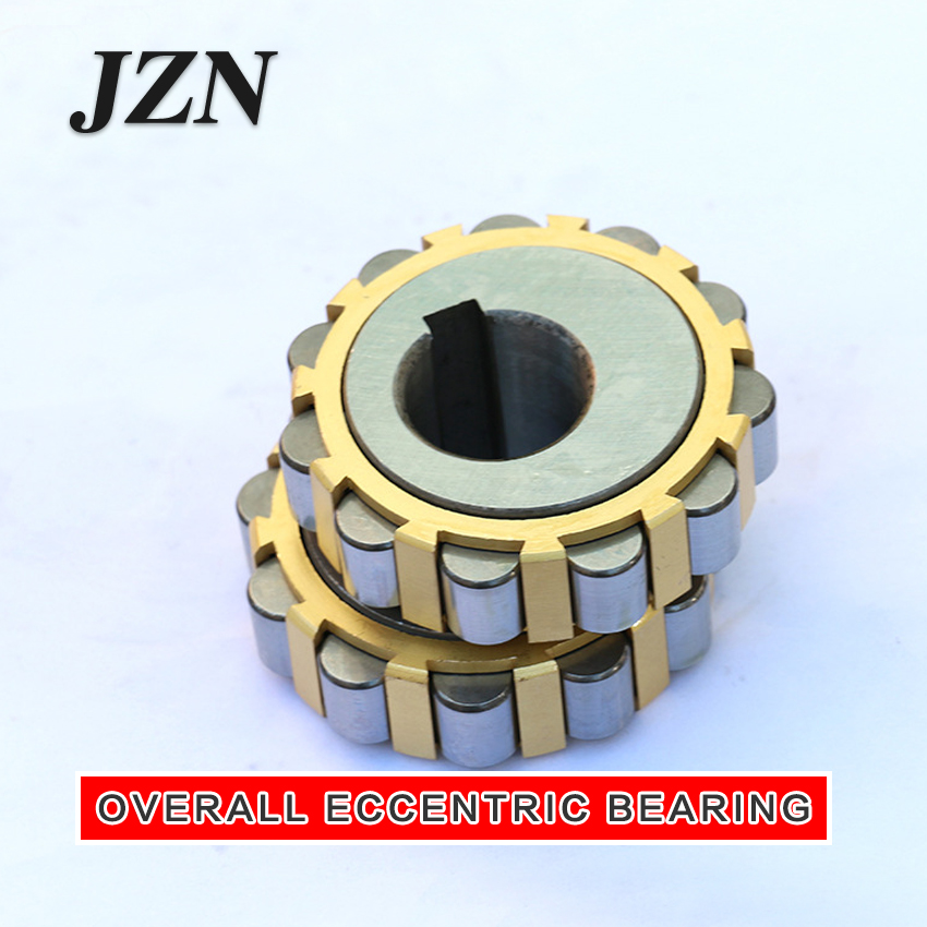 overall eccentric bearing 15UZ21071T2 PX1 цена