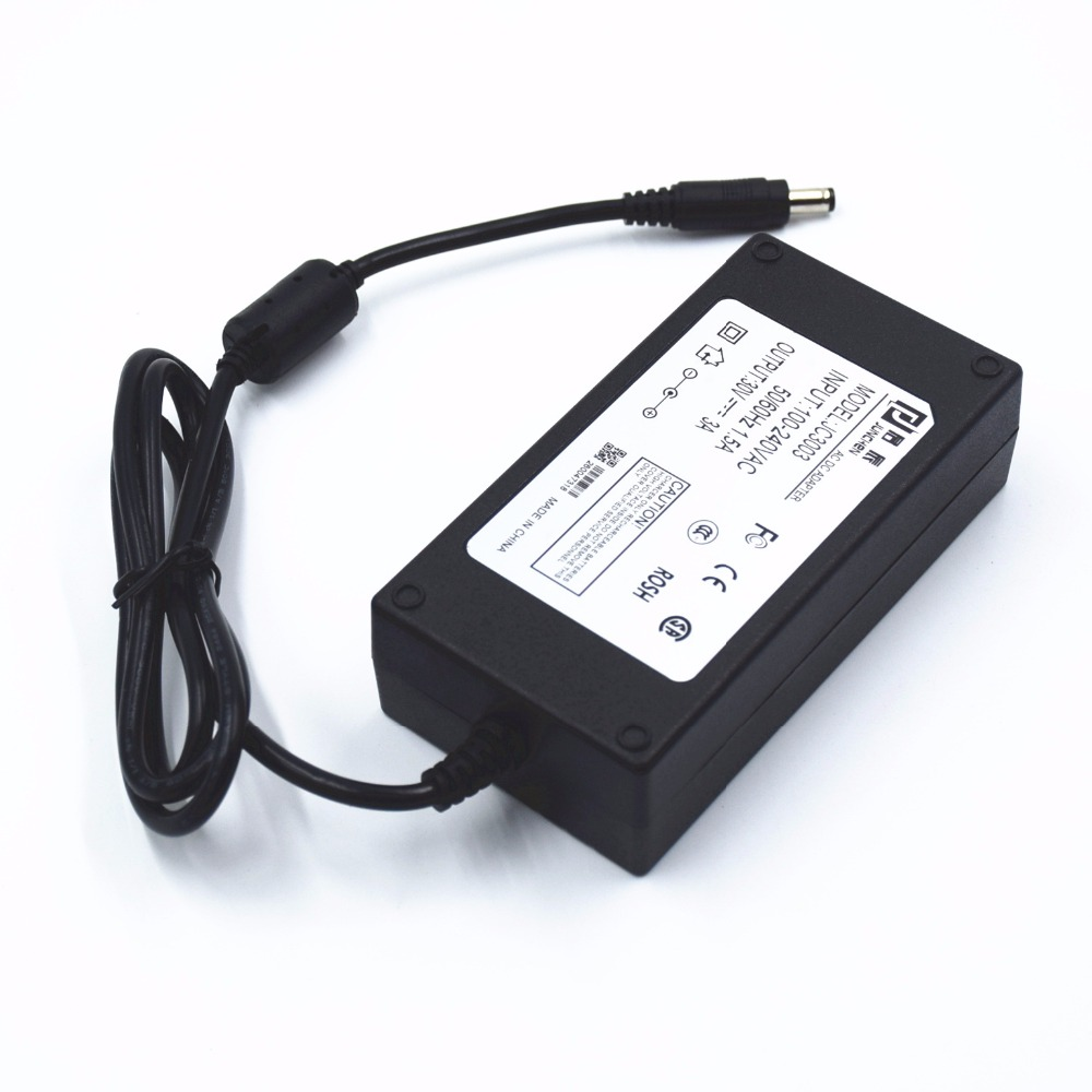 https://ae01.alicdn.com/kf/HTB1mZVTSpXXXXcpXFXXq6xXFXXXk/30v-3a-switching-power-supply-30v-ac-dc-adapter-30v3a-dc-voltage-regulator-90w-power-supply.jpg