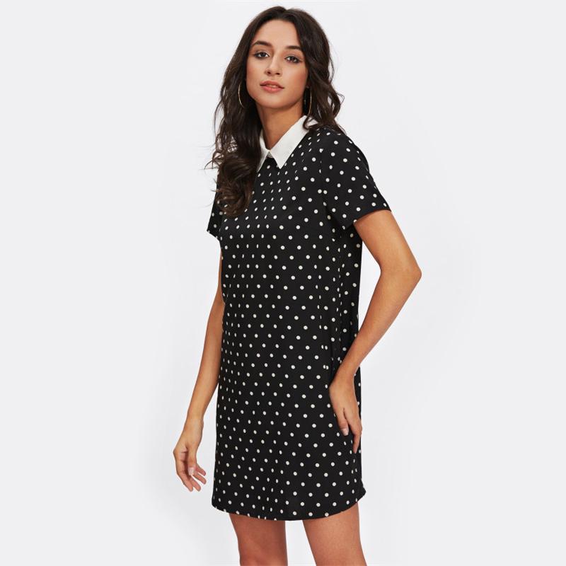 dress171026701(4)