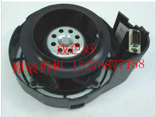 Free Shipping Wholesale MSA1000 MSA500 M5314 70-40085-01 cooling fan PR725T-2 hard drive server inverter cooling fan 123482-001 токоподвод правый donolux dl000218rt