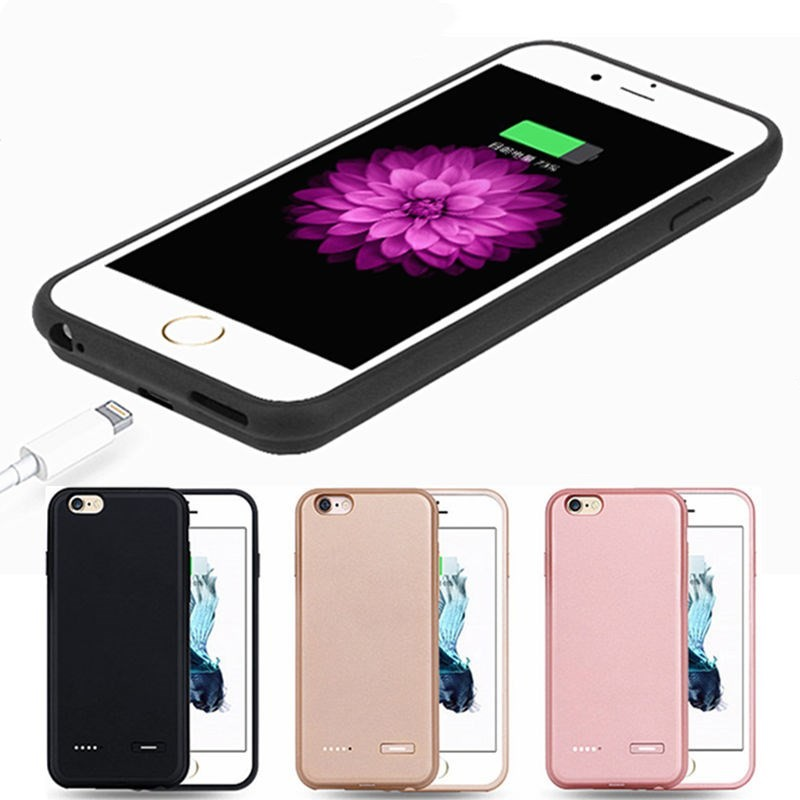 Xlot-3700mah-Ultra-Thin-Rechargeable-Backup-External-Battery-Charger-Case-For-iPhone-6-6S-7-Plus_