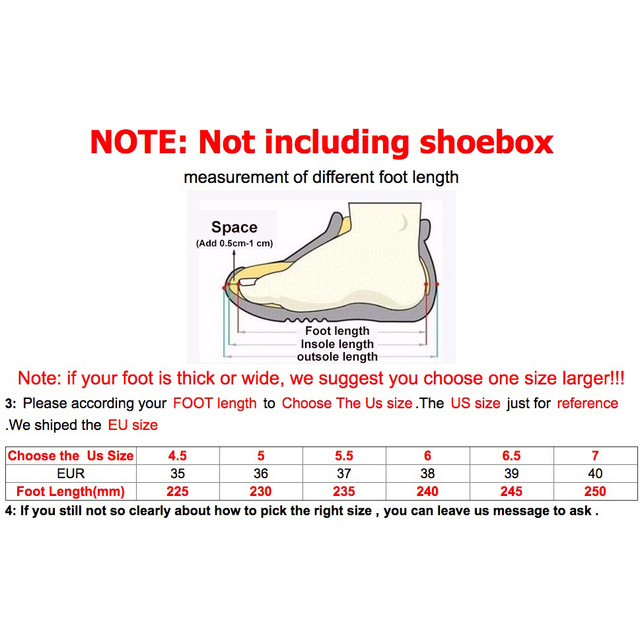 Online Shop Winter Shoes For Women Toning Sneaker Lace Hollow