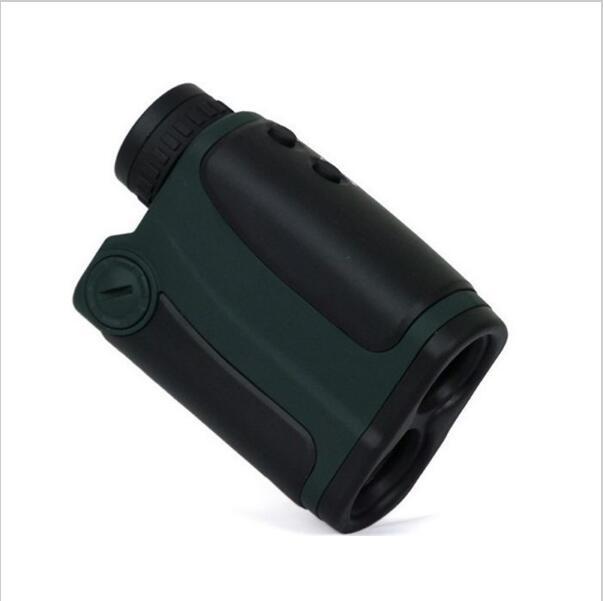 de caca golfe laser range finder medidor 02