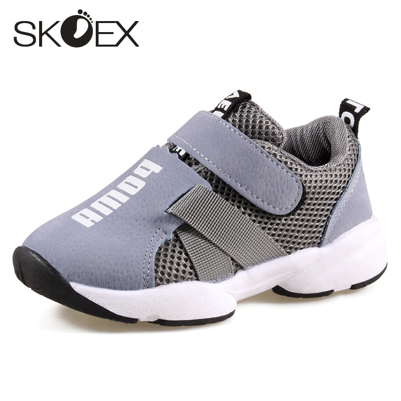 Men S Sneakers Running Sport Casual Mesh Lightweight Breathable Walking Shoes Gi Herrenschuhe