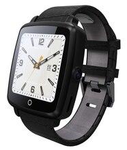 สมาร์ทนาฬิกาU11Cบลูทูธ4.0สนับสนุนไมโครซิมการ์ดการเชื่อมต่อสำหรับแอปเปิ้ลIOS/A Ndroidโทรศัพท์ซัมซุงs mart w atch U11ปรับปรุง