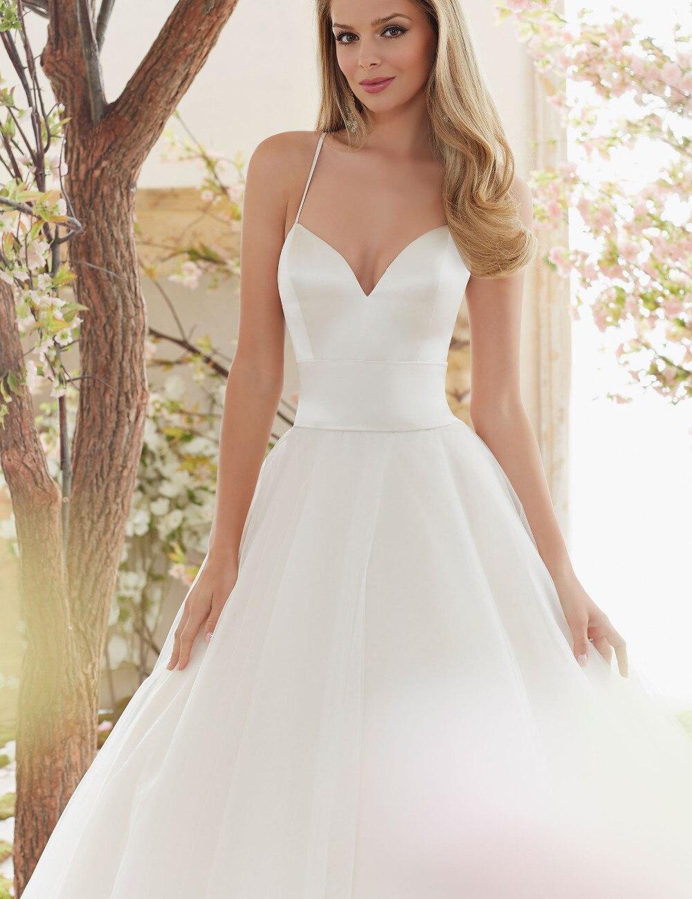 Fein Brautkleid Jahrgang Bilder - Hochzeit Kleid Stile Ideen ...