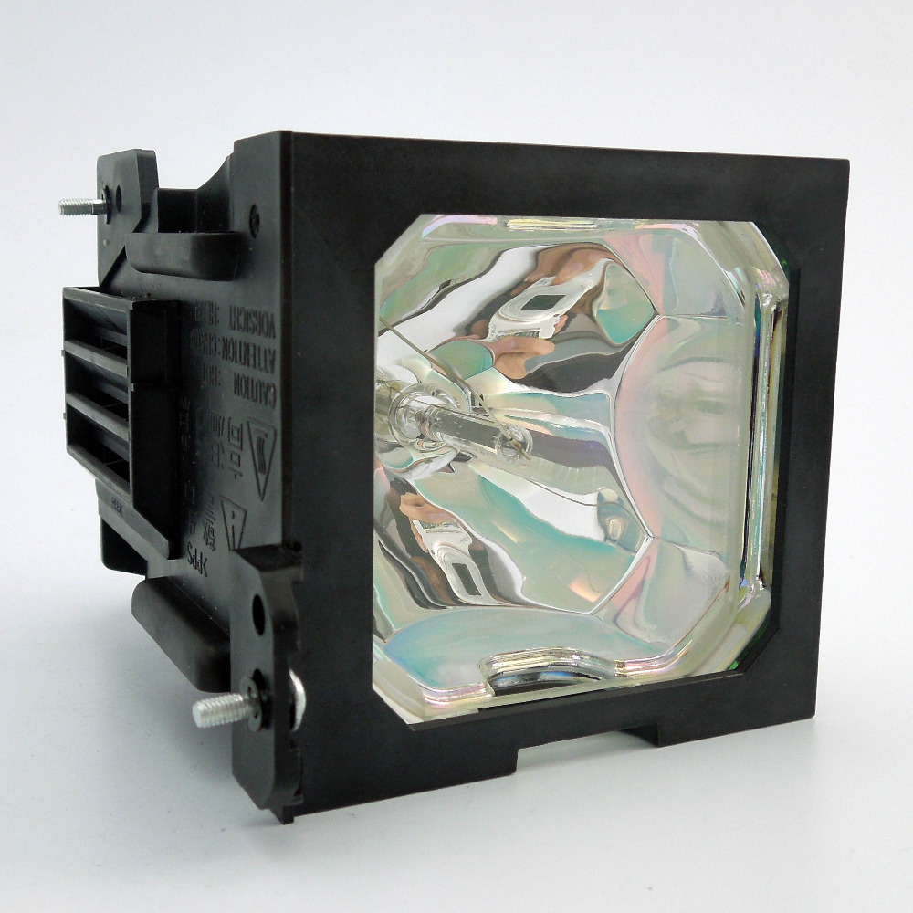 Replacement Projector Lamp ET-LA780 for PANASONIC PT-L780NTU / PT-L780U / PT-LP1X100 / PT-LP1X200N ETC panasonic et lad55w original replacement lamp for the panasonic pt d5500 and other projectors 2 lamp