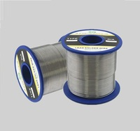 HOT 1pcs 700g Sn63/Pd37 Tin 1.0 /0.8 mm Rosin Core Tin/Lead Rosin Roll Flux Reel Lead Melt Core Soldering Tin Solder Wire