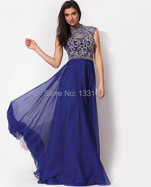 muslim formal dresses blue page 10 - formal dresses