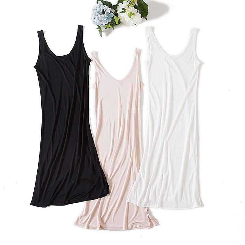 Las 9 Mejores Modelos De Chalecos De Vestir Para Damas