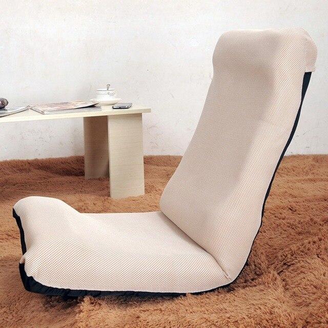 Beste Verkauf Wohnmöbel Modernen Sofas Innen Außen Ecksofa Leichte Sofas Für  Wohnzimmer 5 Farben