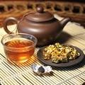 [GRANDEZA] 2006 ano Ripe Pu er cha gao 50g Shu Puer Chagao resina 50g Chinês Puerh Chá de Creme Cha Gao puer chagao creme