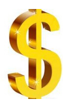 SPECIAL LINK FOR Extra Fee все цены