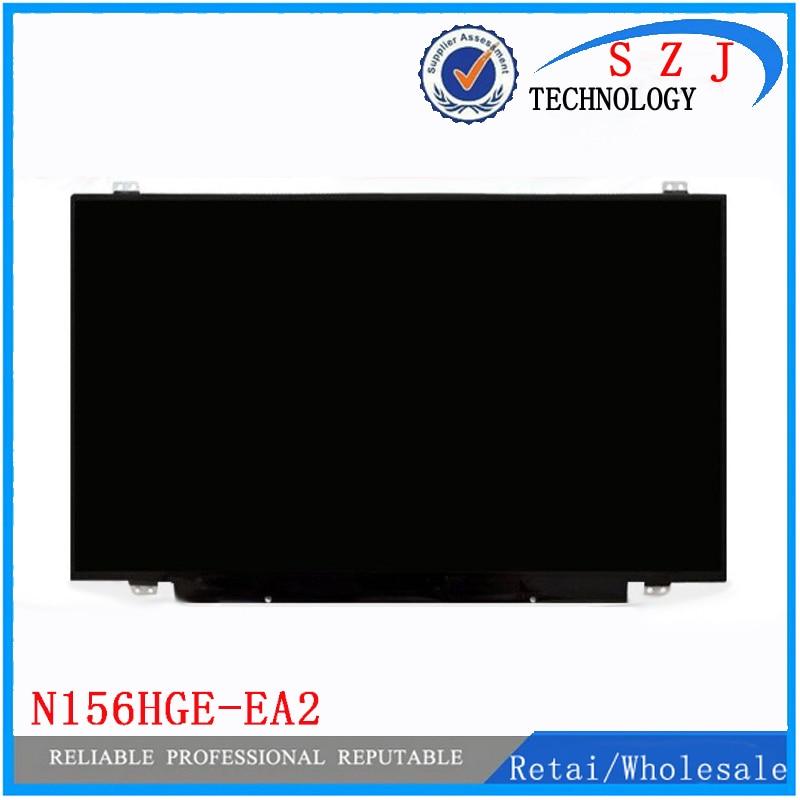 15.6 '' inch G156HTN01.0 LP156WF4-SPL1 N156HGE-EBB N156HGE-EAB N156HGE-EB2 B156HAN03.0 LP156WF4-SPK2 LP156WF4-SPJ1 N156HGE-EA2 grade a laptop lcd screen matrix b156htn03 1 n156hge eab lp156wf4 sph1 n156hge ea1 30pin 1920 1080