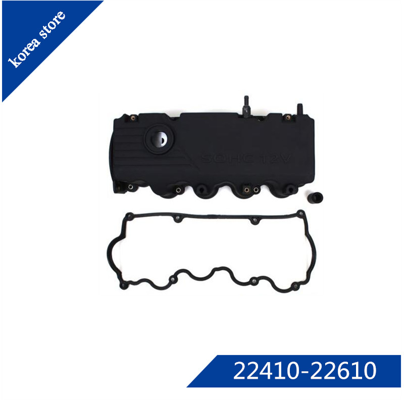 For Sale Engine Valve Cover Gasket for Hyundai 00-02 Accent
