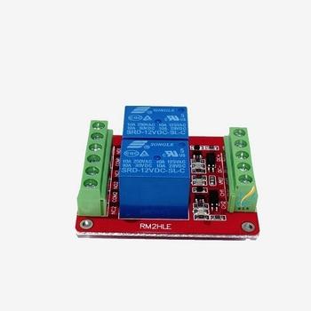 Ordenador portátil/ordenador portátil CPU/GPU refrigeración radiador  promedio disipador de calor