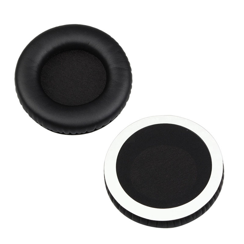 HL Replacement Ear Pad Cushions For Steelseries Siberia V1 V2 V3 Gaming Headphones oct16
