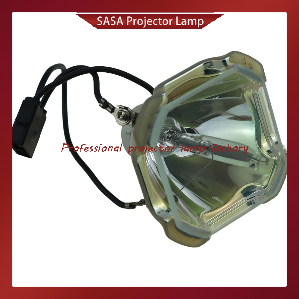 Hot Sale Compatible Projector Lamp with housing POA-LMP109 /610 334 6267 for SANYO LP-XF47,PLC-XF47,PLC-XF47K,PLC-XF47W poa lmp108 610 334 2788projector lamp compatible bulb with housing for lamp for sanyo plc xp100 plc xp100l