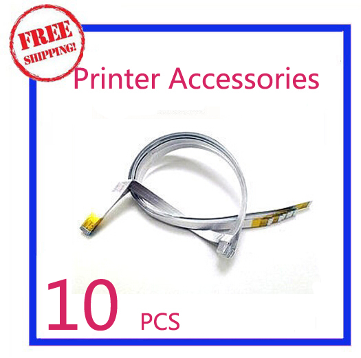 10PCS Original Scanning FFC Cable for Samsung SCX-4521F 4321F 4725F for Xerox PE220 3200 JC39-00408A