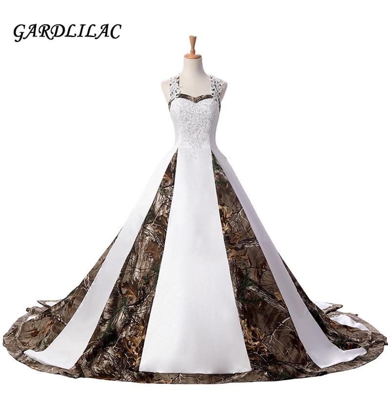 Couture Μπάλα μοτίβο Sweet 16 Quinceanera Φορέματα - Γαμήλια φορέματα - Φωτογραφία 5