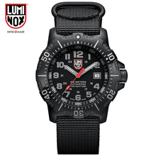 Luminox Watch Ocean series quartz Men's watch A.4221.CW XS.4221.CW.NV